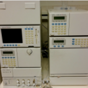 REFURBISHED AGILENT 1100 HPLC SYSTEM Price on request MORE INFORMATION AGILENT 1200 SERIES HPLC SYSTEM AS NEW Price on request MORE INFORMATION AGILENT 1100 SERIES HPLC SYSTEM Price on request MORE INFORMATION THERMO SURVEYOR HPLC SYSTEM Price on request MORE INFORMATION SHIMADZU 10VP HPLC SYSTEM